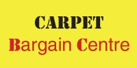 Carpet Bargain Centre