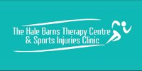 The Hale Barns Therapy Centre