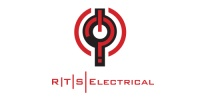 RTS Electrical