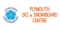 Plymouth Ski Centre