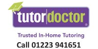 Tutor Doctor Cambridge