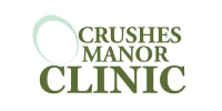 Crushes Manor Clinic