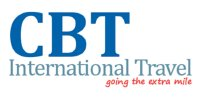 CBT International (Travel)