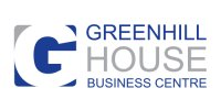 Greenhill House Business Centre