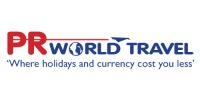 PR World Travel