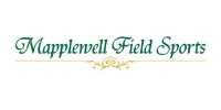 Mapplewell Field Sports