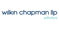 Wilkin Chapman LLP (Lincoln Co-Op Mid Lincs Youth League)