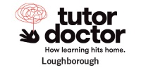 Tutor Doctor Loughborough