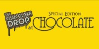Special Edition Chocolate