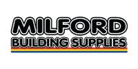 Milford Building Supplies