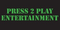 Press 2 Play Entertainment