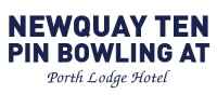 Newquay Ten Pin Bowling (East Cornwall Youth Football League)