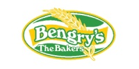 Bengry's the Bakers (Potteries Junior Youth League)