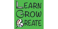 Learn Grow Create