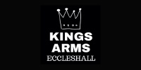 Kings Arms Eccleshall