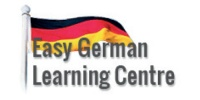 Easy German Learning Centre (Horsham & District Youth League)