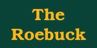 The Roebuck (Potteries Junior Youth League)