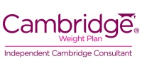 Cambridge Weight Plan - Karen Cree