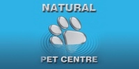 Natural Pet Centre