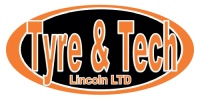 Tyre & Tech Lincoln Ltd (Lincoln Co-Op Mid Lincs Youth League)
