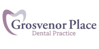 Grosvenor Place Dental Practice