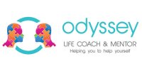 Odyssey Life Coach & Mentor (Leicester & District Mutual Football League)