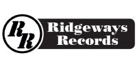 Ridgeways Records
