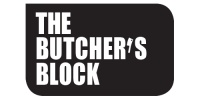 The Butchers Block
