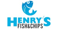 Henrys Fish & Chips (Lincoln Co-Op Mid Lincs Youth League)