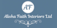 Alisha Faith Interiors Ltd