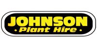 Johnson (Plant Hire)