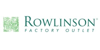 Rowlinson Factory Outlet (Potteries Junior Youth League)