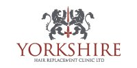 Yorkshire Hair Replacement Clinic Ltd