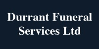 Durrant Funeral Services Ltd (Mid Staffordshire Junior Football League)