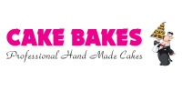 Cake Bakes (BARNSLEY & DISTRICT JUNIOR FOOTBALL LEAGUE)