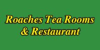 Roaches Tea Rooms & Restaurant