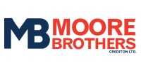 Moore Brothers Crediton Ltd