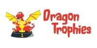 Dragon Trophies