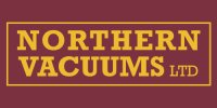 Northern Vacuums Ltd