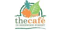The Cafe at Sherwood Forest (Notts Youth Football League)