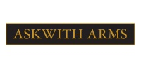 Askwith Arms