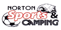 Norton Sports & Camping (Midsomer Norton & District Youth Football League)