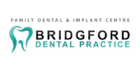 Bridgford Dental Practice