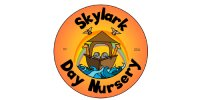 Skylark Day Nursery