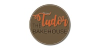 The Tudor Bakehouse (Norfolk Combined Youth Football League)