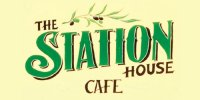 The Station House Cafe