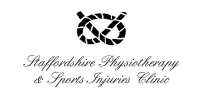 Staffordshire Physiotherapy & Sports injuries Clinic (Mid Staffordshire Junior Football League)