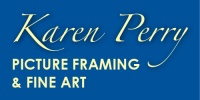 Karen Perry Picture Framing & Fine Art