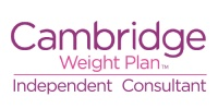 Cambridge Weight Plan Vidya Bellur
