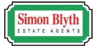 Simon Blyth Estate Agents